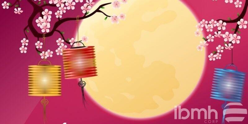 Viajar a China durante el Festival de Medio Otoño en China