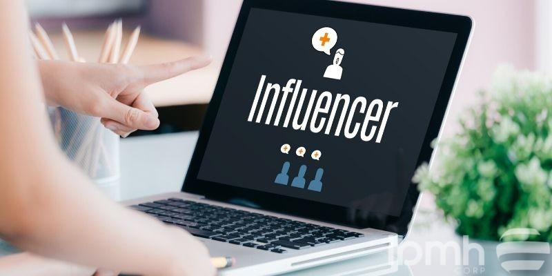 En qué consiste el marketing de influencers y cuáles son sus ventajas