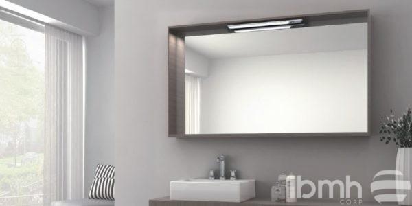 la última generación en iluminación para muebles altos de cocina