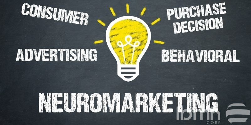 Neuromarketing techniques. Strategies that impact customers