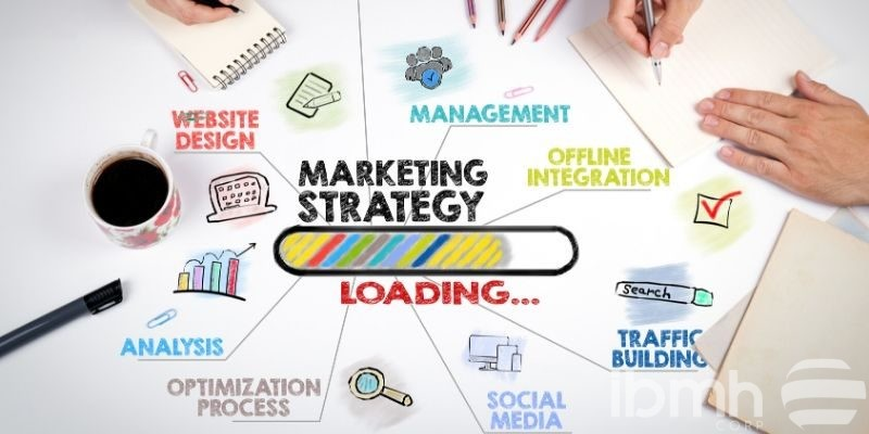 7 marketing strategies to better position your online store