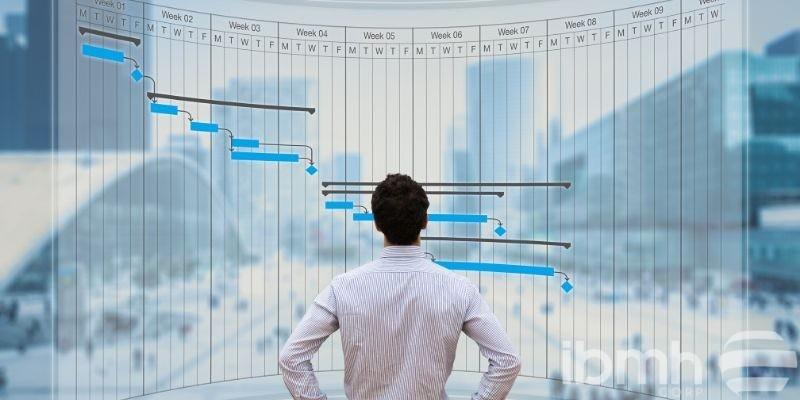 Herramientas útiles para la gestión de tareas y proyectos en la distancia