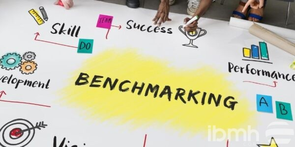 Does your hardware company need benchmarking?