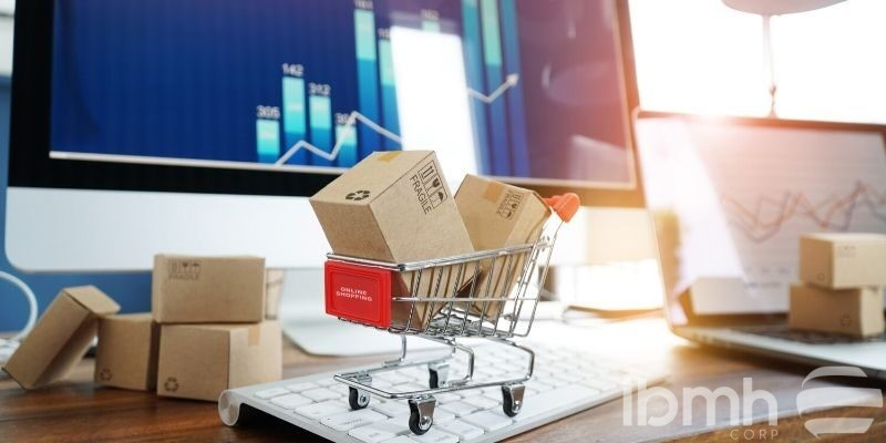 Strategic Sourcing Service for Purchasing Departments