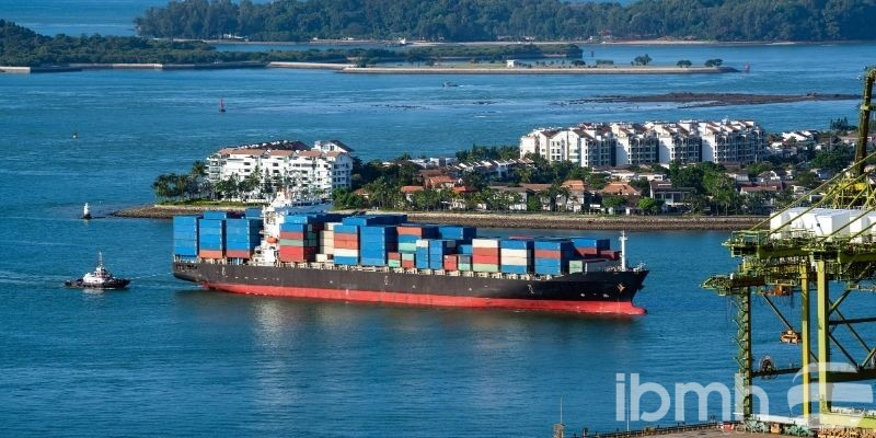 Incoterms to Consider When Importing Hardware from China