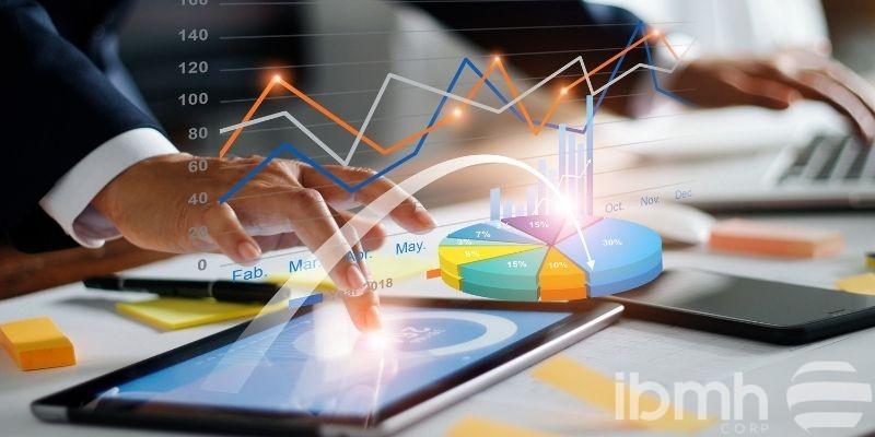 Marketplace en los negocios B2B. Ventajas e inconvenientes