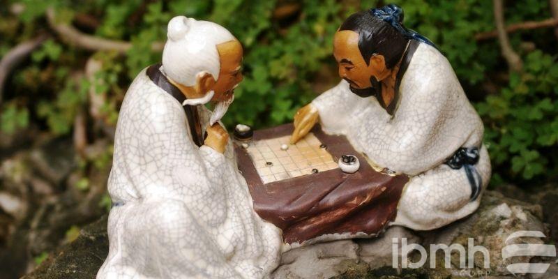 La importancia de Confucio en la cultura China
