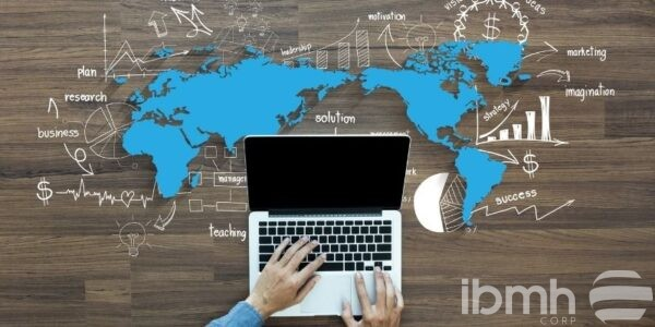 Positioning your brand globally