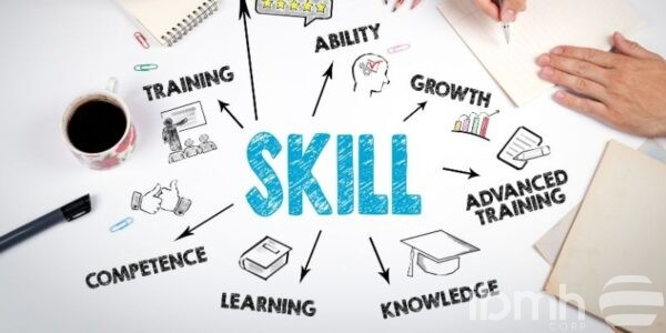 The 11 most in-demand business skills today
