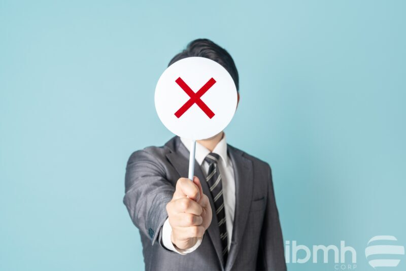 Common Business Mistakes and How to Avoid Them