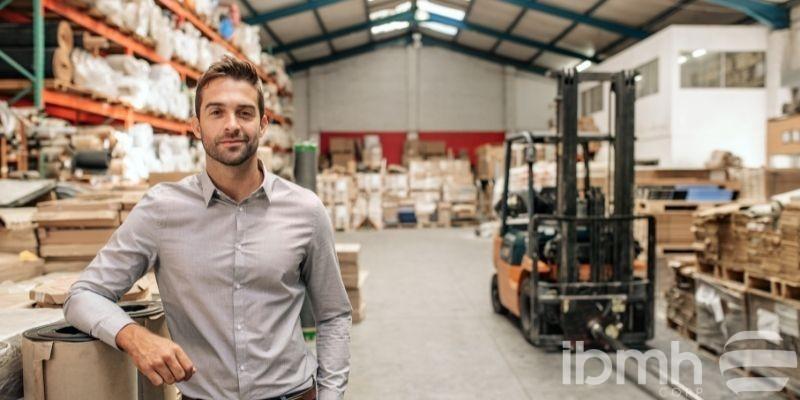 Aplica el Lean Manufacturing en tu compañía
