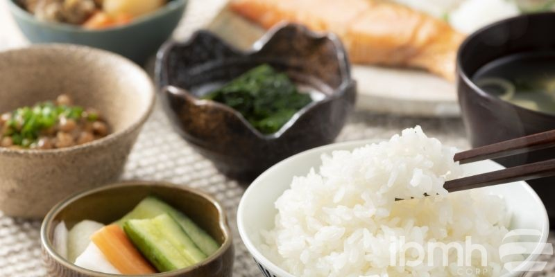 The cultural value of chopsticks in China, how to use them?